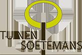 Tuinen Soetemans - Tuinarchitectuur
