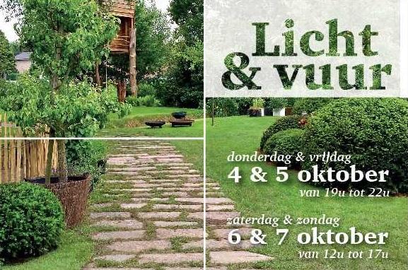 Hollands zomerboeket zet je tuin in vuur en vlam voogd hoveniers